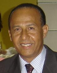 Josué Silva Abreu