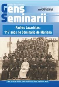 seminarri11p