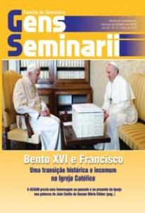 seminarri13p