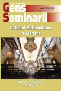 seminarri14p
