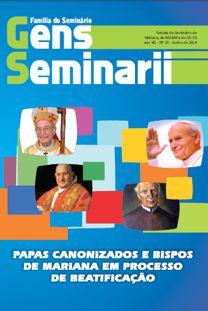 seminarri15p