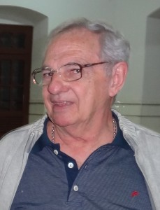 José Maria Cunha