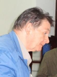 João Mariosa