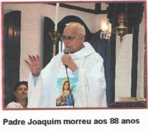 Padre Joaquim - Rec 2